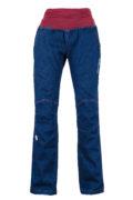 NYE_LADY_jeans