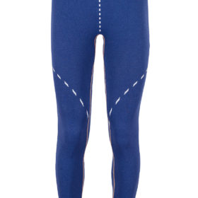 UNDER PANTS_abyss blue