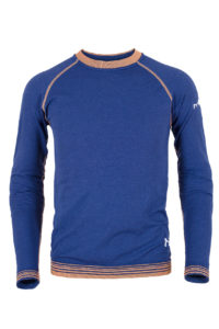 UNDERSHIRT_abyss blue