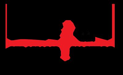 logo SZLAKAMI NASZEGO ŻYCIA