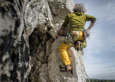 Sesja Climbing 2017