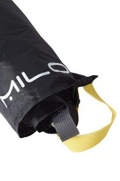MILO ULLA