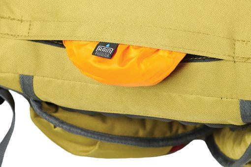 Plecak Milo MGARR35