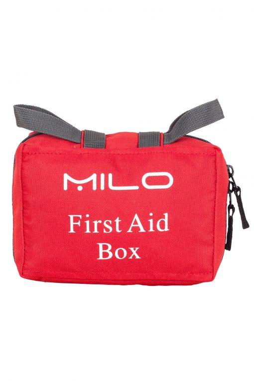 Apteczka Milo First Aid Box